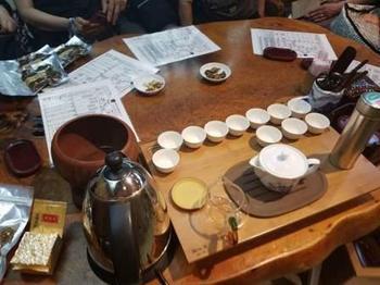 お茶③.jpg