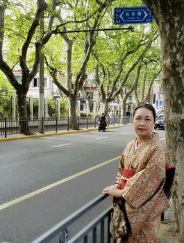 上海⑪.jpg