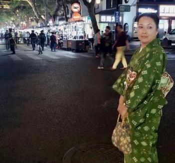 杭州大宴会⑭ (2).jpg
