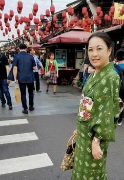 杭州散歩①.jpg