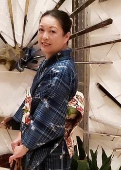 蘇州大宴会⑱.jpg