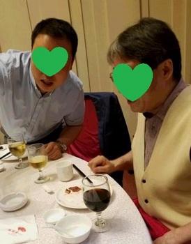 蘇州大宴会⑳.jpg