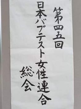 img_6_m[1].jpg
